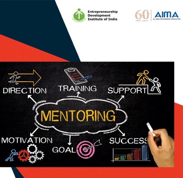 Entrepreneurship Development Institute of India(EDII)